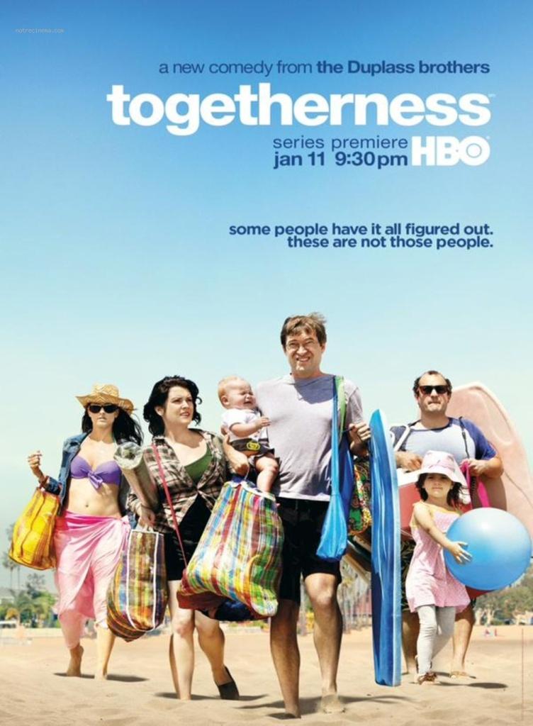 togetherness-affiche_493789_37210