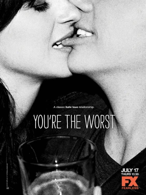 youre-the-worst-FX-563x755